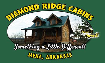 Diamond Ridge Cabins